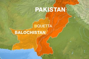 Police confirm nine labourers were killed in Pakistan province
