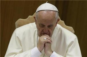 Pro-gay groups slam Vatican for backtracking over gays and divorcees rights