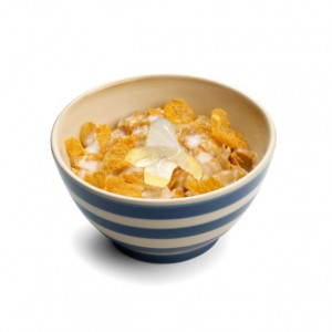 Boy Finds Condom In Packet Of Tesco Cornflakes