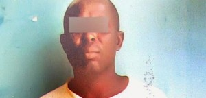 Man Allegedly Molests & Impregnates Own 16-Year-Old Daughter In Oyo