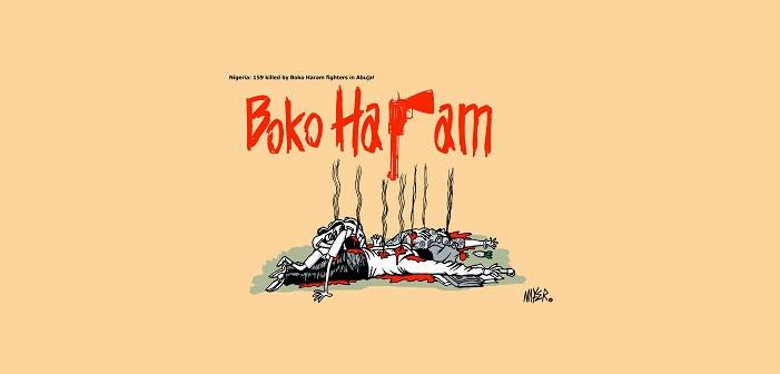 savage-brutal-islamic-boko-haram-1