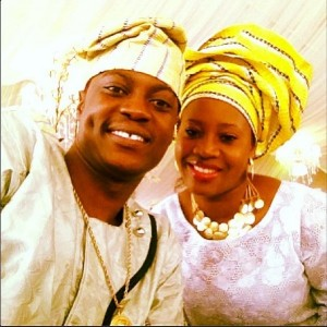 "Sound Sultan: ""My wife is not a fan of my music"""