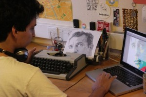 typewriter-portraits8-550x366