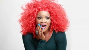 "Uche Ogbodo: ""I can't reconcile with my former husband"""