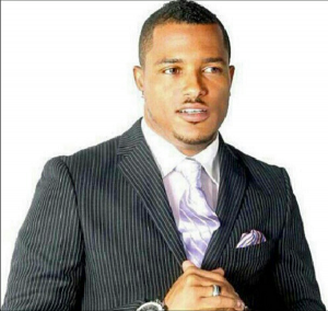 Van Vicker says he was never quarantined in Liberia on Ebola suspicion