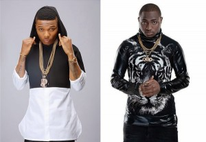 Fuse ODG beats Wizkid and Davido to win MOBO awards