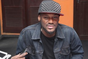 "2face: ""I Don't Shove Off Female Fans Who Have A Crush On Me, I Introduce Them To My Single Friends"""