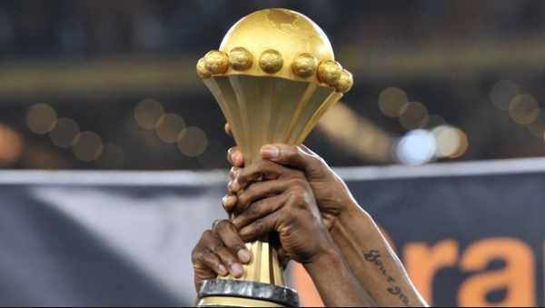 Morocco Will Not Hosts Afcon, Atlas Lions Disqualified.