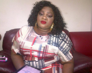 "Eniola Badmus: ""My Weight Has Been A Blessing To Me Than A Curse"""