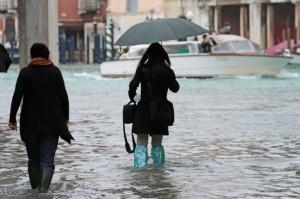 Rain-floods-strike-Italy
