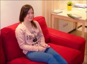 Family Exiles Misbehaving Teenage Daughter to Siberia