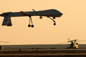 US-drone-strikes-in-Yemen-kill-9-suspected-al-Qaida-members