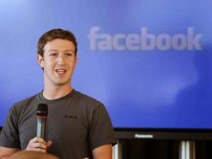"Mark Zuckerberg: ""Why I Wear Same Shirt Everyday"""