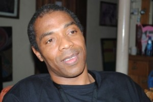 Legendary singer artiste Femi Kuti signs onto Chocolate City Label