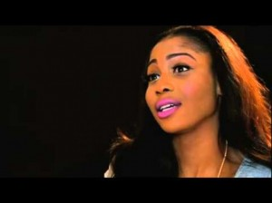 "Lillian: ""I Didn't Imitate Karen Igho In BBA"""