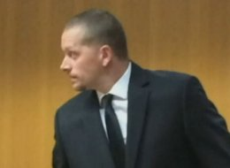 Dad Pleads Guilty After His 4-Year-Old Son Kills Neighbor