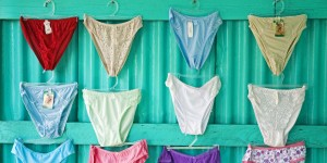 Burglar Mainly Stealing Women's Underwear In Alaskan Town